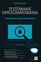 szteop_ebook