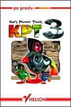 Okładka książki Po prostu Kai's Power Tools 3