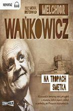 Okładka książki/ebooka Na tropach Smętka