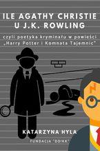 Ile Agathy Christie u J.K. Rowling