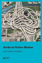 Verbs in Fictive Motion