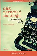 jazabl_ebook