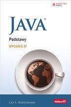 javp11_ebook