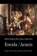 Eneida / Aeneis