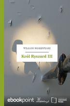 Król Ryszard III