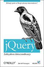 jQuery. Leksykon kieszonkowy