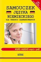 Samouczek języka niemieckiego dla średnio zaawansowanych. Kurs audio mp3 +