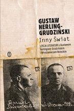 Inny Świat. Zapiski sowieckie
