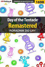 Day of the Tentacle: Remastered - poradnik do gry