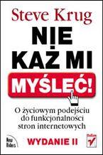 nieka2_ebook