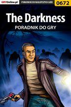 The Darkness - poradnik do gry