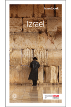 beizt2_ebook