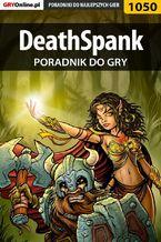 DeathSpank - poradnik do gry