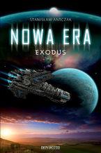 Nowa Era. Exodus