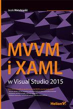 MVVM i XAML w Visual Studio 2015