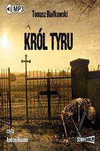 Król Tyru