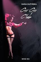 Go-Go Club