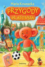 Przygody Plastusia