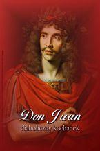 Don Juan  diaboliczny kochanek