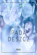 Nastrojowo - Pada deszcz