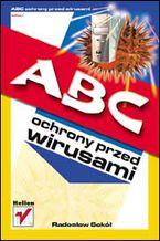 Okładka książki ABC ochrony przed wirusami