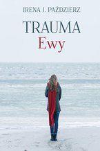 Trauma Ewy