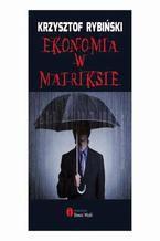 Ekonomia w Matriksie