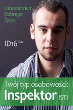 Twój typ osobowości: Inspektor (ISTJ)