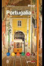 Portugalia. #travel&style. Wydanie 1
