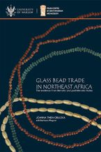 Glass bead trade in Northeast Africa