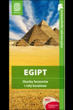 Egipt. Skarby faraonów i rafy koralowe. Wydanie 1