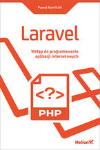 larwpa_ebook