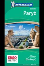 Paryż. Udany weekend. Wydanie 5
