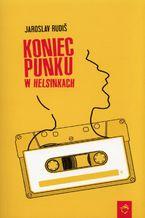 Koniec punku w Helsinkach
