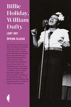 Lady Day śpiewa bluesa