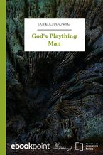 God's Plaything Man