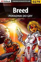 Breed - poradnik do gry