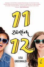 11 zanim 12. Tom 1