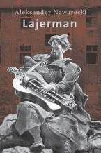 Lajerman