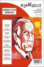 eleWator 4 (2/2013) - Jorge Luis Borges