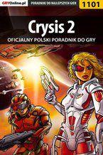 Crysis 2 - poradnik do gry