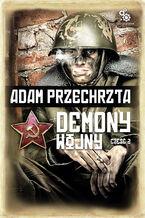 Demony wojny. Część 2