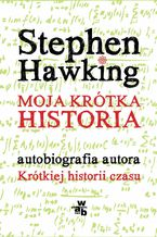 Ebook krotka historia download czasu