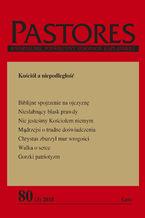 Pastores 80 (3) 2018