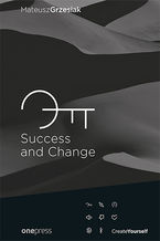 Success and Change (miękka oprawa)