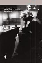 Marlene. Wydanie 2