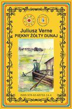 Piękny żółty Dunaj. Wg rękopisu