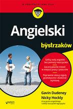 angbys_ebook