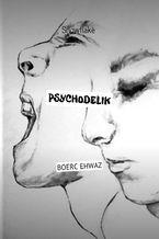 Psychodelik