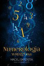 Numerologia wróżebna
